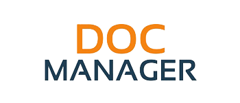 Doc Manager